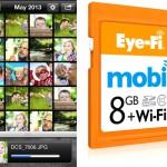 eye-fi-app