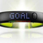 fuelband-500
