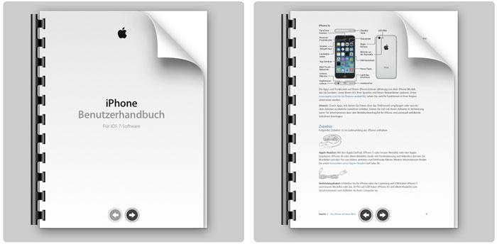 iphone 7 handbuch pdf