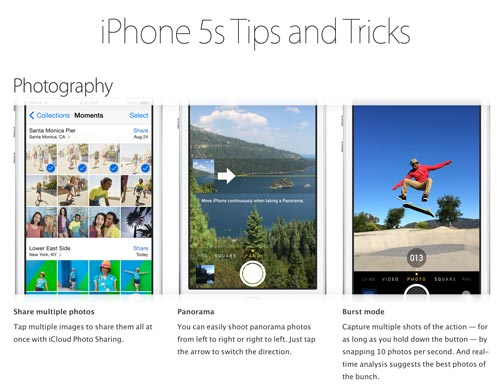 iphone-tips-500