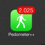 pedometer-feature
