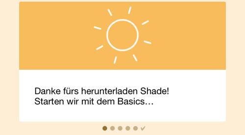 shade-1