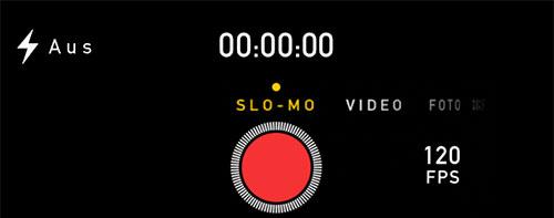 slow-500