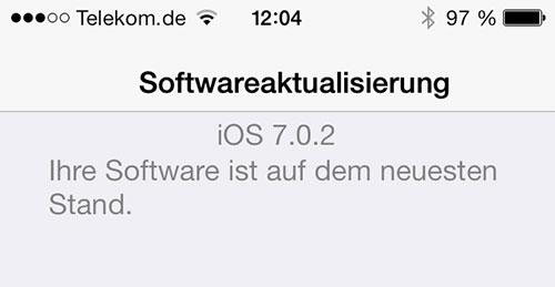 update7.0.2