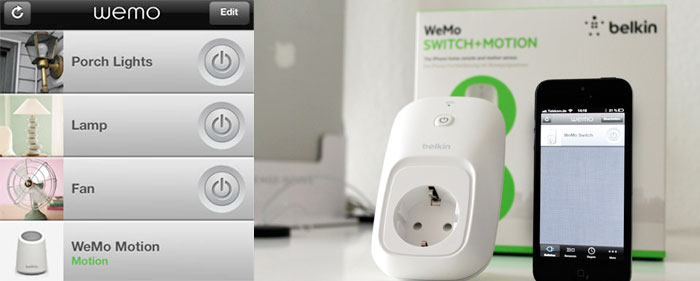 wemo-iphone