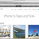 iPhone5s-tipps