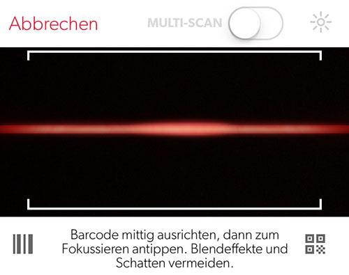 laser-img