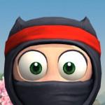 ninja-feature