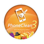 phoneclean-icon