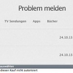 problem-feature