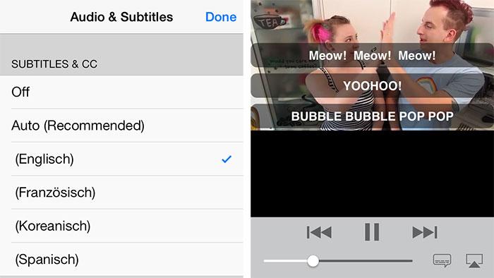 subtitles-ios7