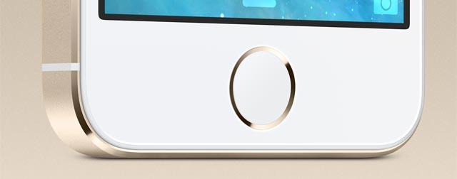 Iphone Ohne Apple Id Betreiben