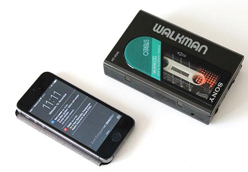 walkman-500