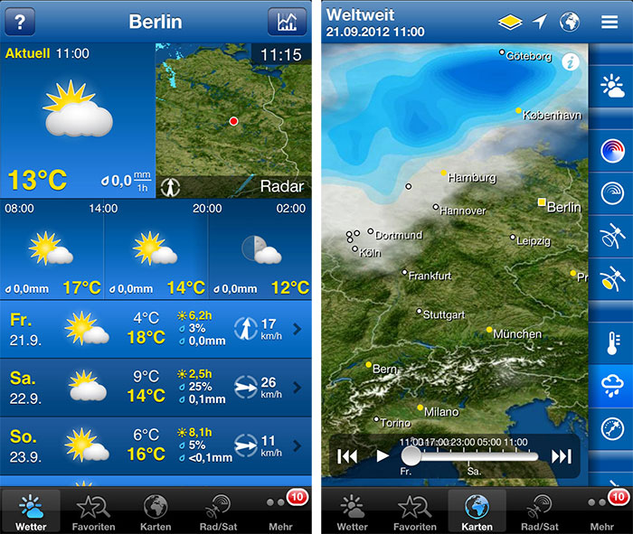 wetter-screen