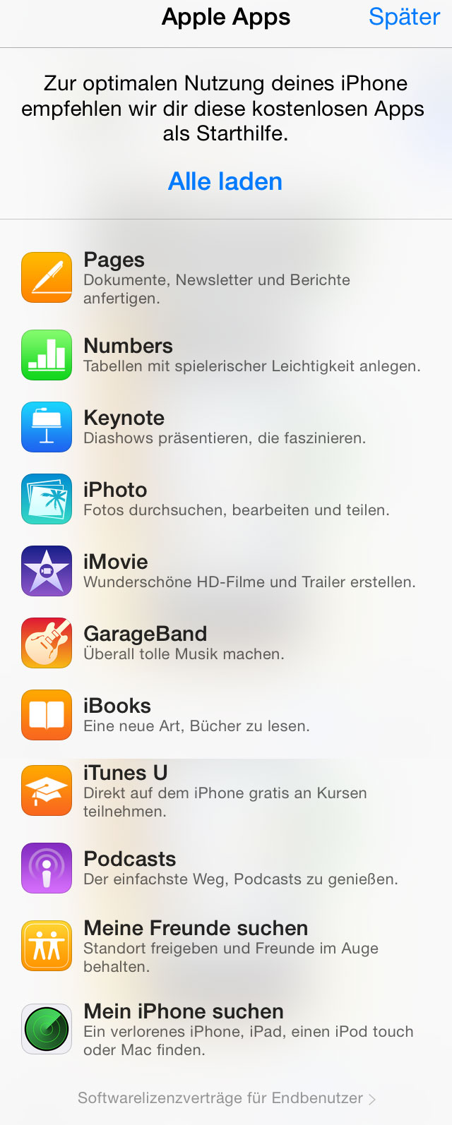 alle-apps