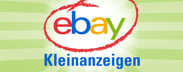 ebays kleinanzeigen verschicken jetzt push nachrichten. Black Bedroom Furniture Sets. Home Design Ideas