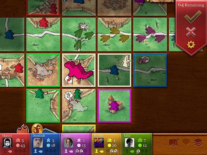 carcassonne_dragon_ingame_700px