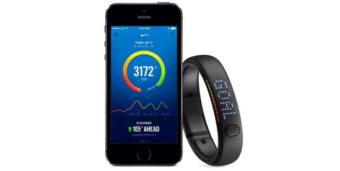 fuelband-iphone