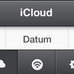 icloud-featu