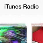 radio-header