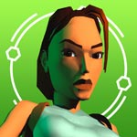 tombraider-icon
