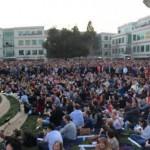 apple-campus