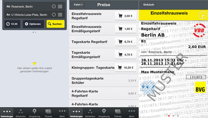bvg-app