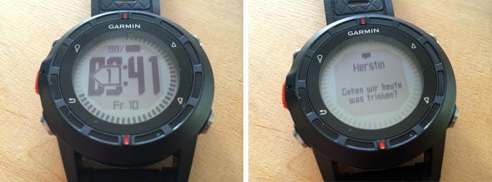 fenix-smartwatch