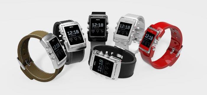 meta-smartwatch-neu
