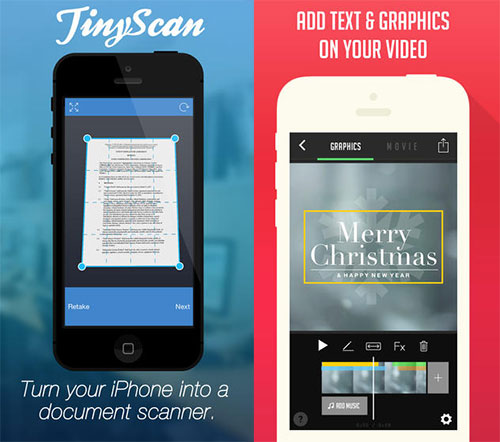 tiny-text