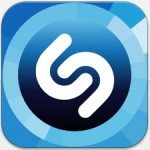 Shazam Encore - Icon