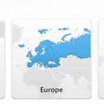 apple-europe