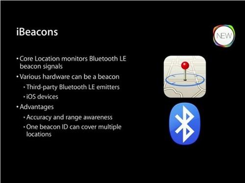 apple-ibeacon-595x446