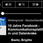 facebook-im