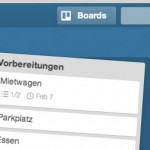 feature-trello