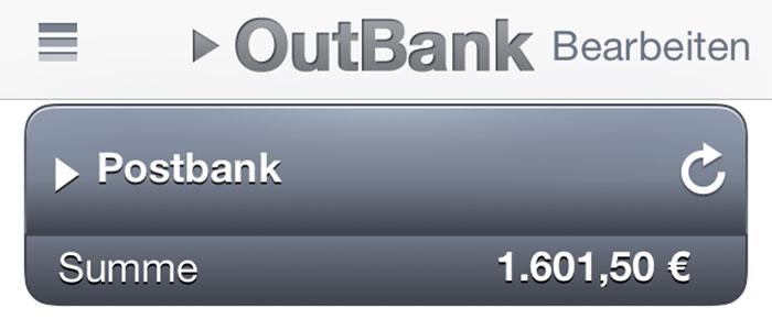 outbank-sc