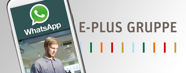 whats-eplus
