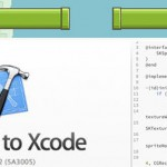 xcode-feat