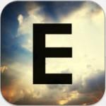EyeEm Icon