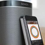 app-sonos-ios7