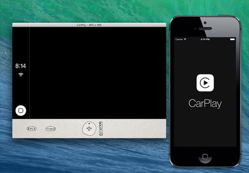 carplay-blck