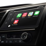 carplay-set