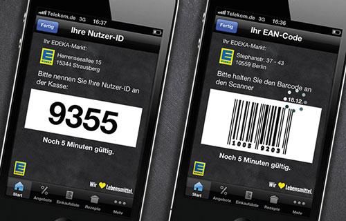 ede-app