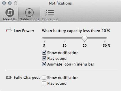 ibettercharge-settings