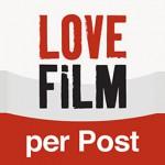 lovefilme