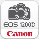 Canon EOS Begleiter Icon