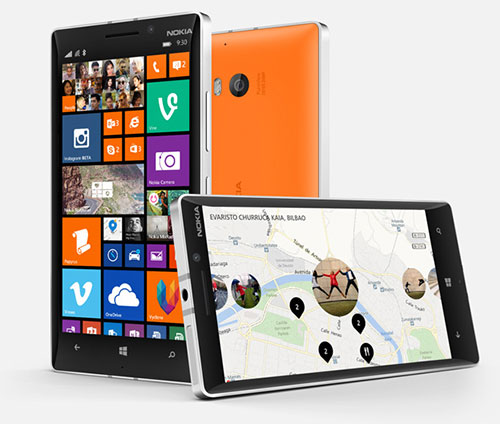 Lumia930-Hero-in-line