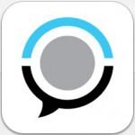 PhotoFlip! Icon