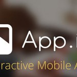 app-io