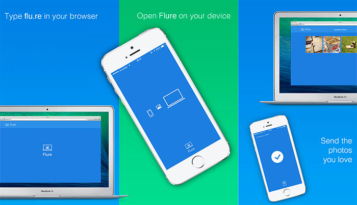 flure-app